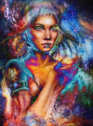 Sacred Love Womb Detox Program